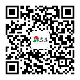 茂连茶业官方微信服务号:maoliantea