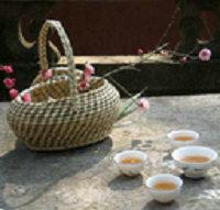 茂连茶业,云南茂连茶有限公司,普洱茶叶,古树茶,天然有机茶,茂连茶至真至纯 (3)